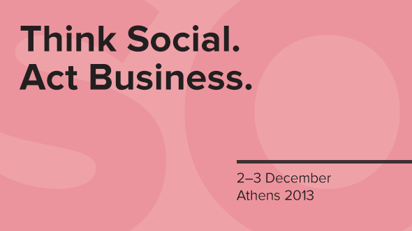 Report on Social Entrepreneurship potential in Greece