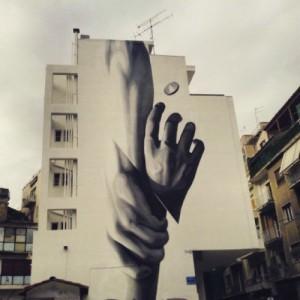 Die Zivilgesellschaft Griechenlands antwortet auf die Krise